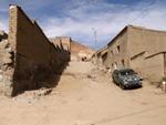 V slumoch Potosí