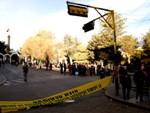 Banícke štrajky v Potosí